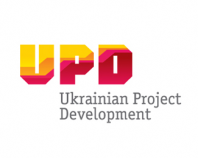 Ukrainian Project Development