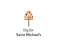 Dig for Saint Michaels