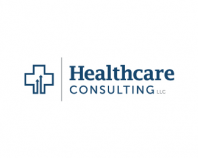 Healthcare Consulting, LLC