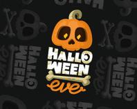 Halloween_eve