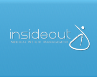 Inside Out Medical Weight Loss