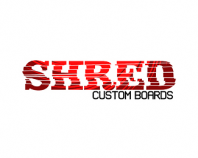 Shred Wake Boards, Slices