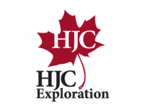 HJC Exploration