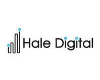 Hale Digital