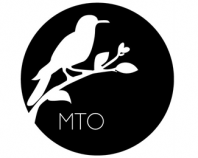 MTO Alternate Bird in Bush