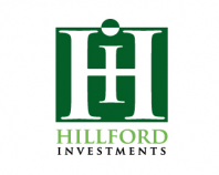 Hillford Investments