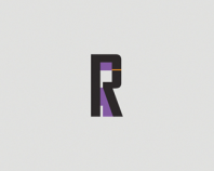 R for rapper