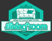 Living Room Ministries