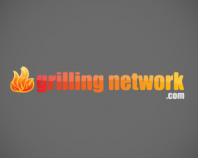 Grilling Network