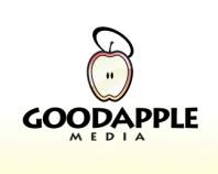Goodapple Media