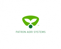 Patron Agri Systems