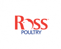 Ross Poultry