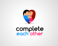 complete each other