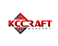KC CRAFT