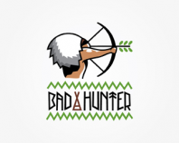 Bad_Hunter