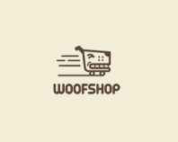 woofshop