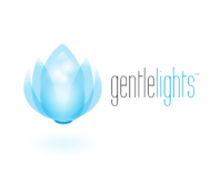 GentleLights