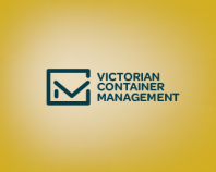 Victorian Container Management