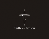 faith or fiction