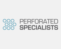 Perforated Specialists