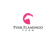 Pink Flamingo Farms