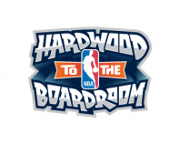Hardwood to the Boardroom