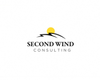 Second Wind Consulting