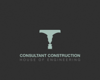 Consultant Construction