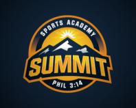 Summit Sports Academy