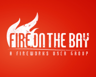 Fire on the Bay