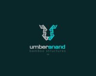 umber-anand