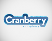 Cranberry Conspiracy