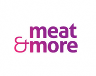 MeatMore
