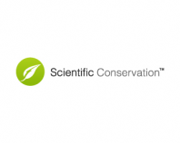 Scientific Conservation2