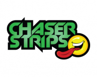 Chaser Strips