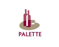 Palette Wine Bar