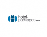 hotel-packages.co.uk 2